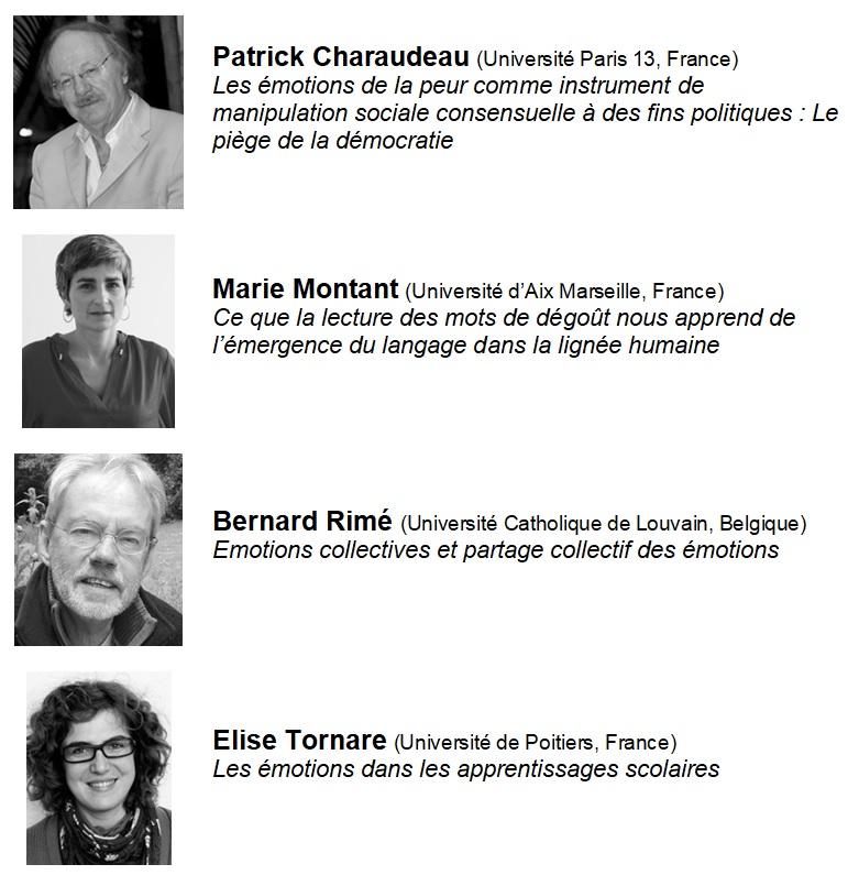Conferenciers_2.jpg