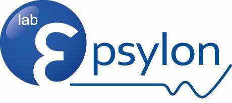 EPSYLON_2.jpg