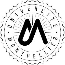 UM_4.png